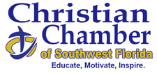 Christian Chamber of Southwest Florida